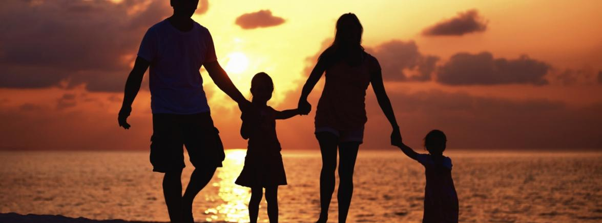 Beaches Family Practice, Quality Health care for the whole family, North Queensland